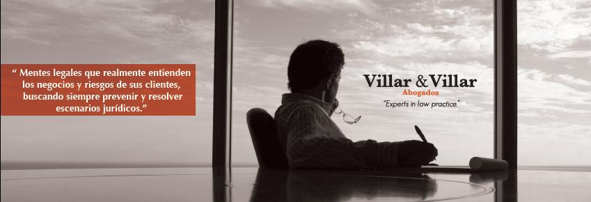 VILLAR_VILLARmex