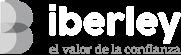 logotipo-iberley