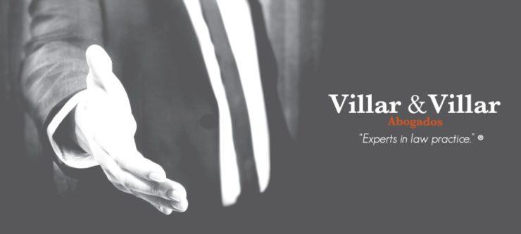 villar_villar_5